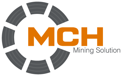 MCH Mining Solution
