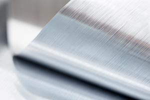 Precio del aluminio toca máximo de cinco años