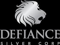 Defiance y ValOro Resources planean completar fusión
