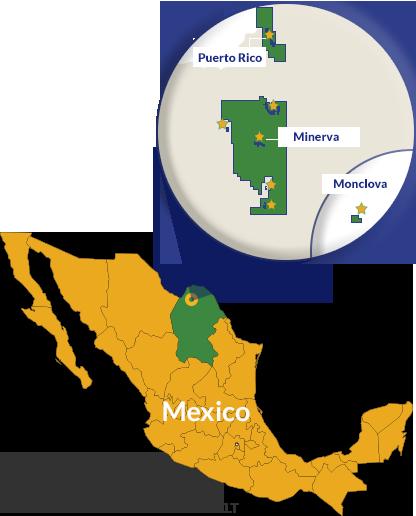 Discovery Metals y Levon Resources se fusionan
