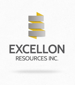 Excellon Resources declara resultados