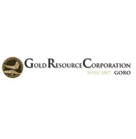 Gold Resource avanza en trabajos en mina Arista