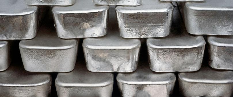 La plata con perspectivas de recuperacion