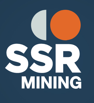 Silver Standard cambia nombre a SSR Mining