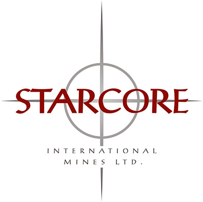 Starcore International Mines generó utilidad de US$5,77mn